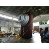 Wholesale Beautiful inflatable model Camera For decoration , Inflatable Advertising Products from china suppliers