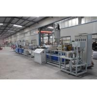 Wholesale Safety Drip Irrigation Pipe Machine / Hdpe Pipe Production Line from china suppliers