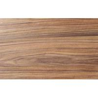 Wholesale 0.5 mm Crown Cut Veneer from china suppliers