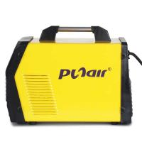 Quality Punair Brand IGBT Inverter Plasma Cutter CUT60CG-3 phase  With Patent New Design for sale