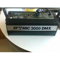 Wholesale 3000W Xenon Tube Stage Strobe Lights With DMX512 Strobe Flash Light from china suppliers
