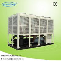 Wholesale Refrigerant R407C High Efficiency Heat Pumps , Residential Heat Pump from china suppliers