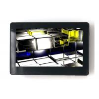 Wholesale Capacitive 9 Inch Android Tablet , In Wall Touch Screen Home Automation from china suppliers