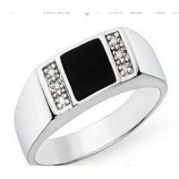 Wholesale Mens jewelry from china suppliers