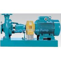 Wholesale Water pump 15 kw irrigation from china suppliers