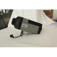 Wholesale Portable 12 Volt Diesel Fuel Space Heater Air Top 2kw For Trucks from china suppliers