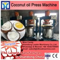 Wholesale automatic cold press coconut oil processing machine for coconut oil thistle seed walnut oil from china suppliers