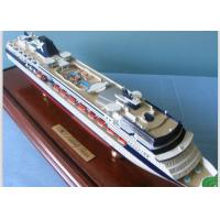 Quality Celebrity Millennium Cruise Ship boat 3D model for sale