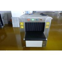Wholesale Airport Transport Parcel X Ray Scanner , 0.22m/s 38MM Penetration from china suppliers