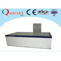 Wholesale Semi Auto Solar Cell Panel Visual Inspection Machine 0.8 - 1.2 Mpa For Inspection Testing from china suppliers