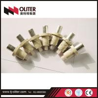 Quality Hot Selling Thermocouple  Head/Tips Made in China  used for steel mill for sale