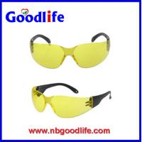 Wholesale safety Goggles z87 safety glasses en 166 designer sunglasses from china suppliers
