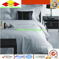 Wholesale Jacquard Hotel Bedding Sets from china suppliers