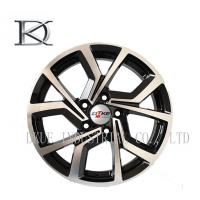"""Wholesale Sports Racing Car SUV Alloy Wheels Car Rims High Loading Capacity 16"""" from china suppliers"""