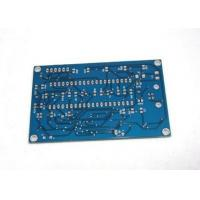 Double Sided 8 layer Immersion Silver 6.0 copper High TG print Circuit Board PCB Manufacturing Service