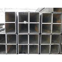 Wholesale stainless square steel tube/pipe from china suppliers