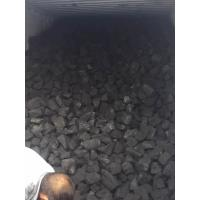 China hot sale super quality foundry coke  ash 8 10  12 90-150mm  ,150-300  mm lower s foundry coke ash 8 S 0.5max  black on sale