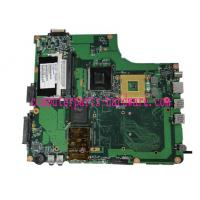 Wholesale laptop motherboard use for Toshiba A200 intel945 integrated from china suppliers