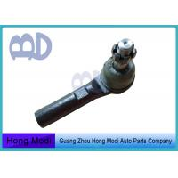 Wholesale Suspension Control Arm Auto Spare Parts For Hummer 78516030 Air Shock Suspension Parts from china suppliers
