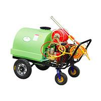 Wholesale HIGH PRESSURE WASHER from china suppliers