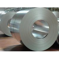 Wholesale Galvanized / Aluzinc / Galvalume Steel Sheets Metal Coils Anti Finger Print from china suppliers