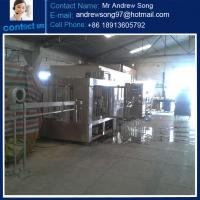 Wholesale water plant machinery company from china suppliers