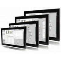 "Wholesale Flexible 10.1""  - 32"" Industrial Touch Panels EETI , ILITEK , ELAN Controller from china suppliers"