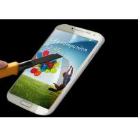 Wholesale Samsung Note 3 Screen Protector from china suppliers