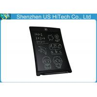 Wholesale 9.7 Inch Paperless LCD Writing Tablet 6 Colors Available For Kids Toys OEM from china suppliers