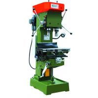 Wholesale Vertical Double Spindle Drilling Machine Liquid Crystal Operation Panel 70V/S from china suppliers
