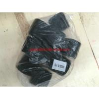 Wholesale Sell/supply  Cummins part number 202994 from china suppliers