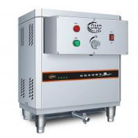 Quality Horizontal Gas Steam Generator Commercial Kitchen Equipment 50% Energy Saving for sale