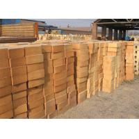 Wholesale Abrasive brick from china suppliers
