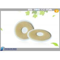 Wholesale Colostomy Bag Accessories Ostomy Barrier Ring For Incontinence Care from china suppliers