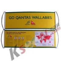 Wholesale Promotional Banner from china suppliers