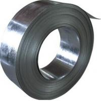 Wholesale DIN GB JIS Cold Rolled Steel Strip For Construction Q195 Q235 CGCC 0.19mm - 1.00mm from china suppliers