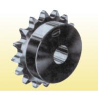 Wholesale Single Raw Sprocket Wheel from china suppliers