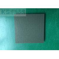 Wholesale Professional P2.5 Led Screen Module Led Rgb 160*160mm 64*64dots from china suppliers
