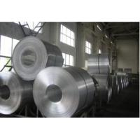 Wholesale Aluminum Flat Sheet In Roll With 1060/3003/3015 As Heat Insulation Material from china suppliers
