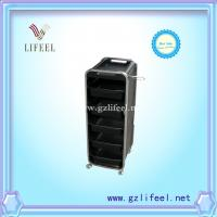 Wholesale fashional beauty salon furniture Hair salon spa trolley for beauty salon from china suppliers