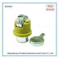 Buy cheap Immersion/Injection Sampler for Molten Metal from wholesalers