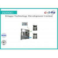 Wholesale 10KW/H Environmental Test Chamber Showerhead Service Life Tester from china suppliers