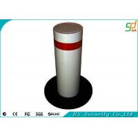 Wholesale Auto Hydraulic High Security Bollards Automatic Driveway Bollards from china suppliers