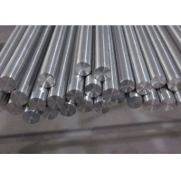 Wholesale Seamless UNS R56401 ASTM Grade 23 Titanium Alloy Tube from china suppliers