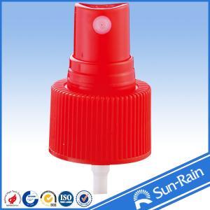 Wholesale Plastic pump spray sprayer Spray pump Fine mist sprayer head from china suppliers