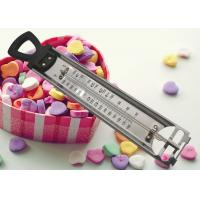 Wholesale FDA Approved 40~200C Candy Deep Fry Thermometer for Kitchen Cooking from china suppliers