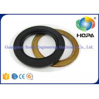 Wholesale Abrasion Resistant AP2965F TCN Oil Seal Durable , Custom Standard Oil Seal Sizes from china suppliers