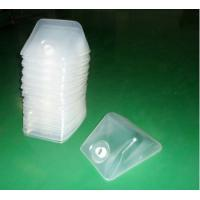 Wholesale Agriculture Pesticide Fertilizer Foldable Container Cubitainer  LDPE Collapsible Fluid Bag from china suppliers