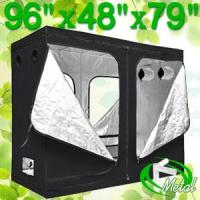 Wholesale Grow Tent - 3 from china suppliers
