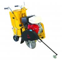 Wholesale Concrete Road Cutting Machine With Honda GX390 , CE Certificated from china suppliers